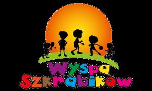 Żłobek Lubliniec